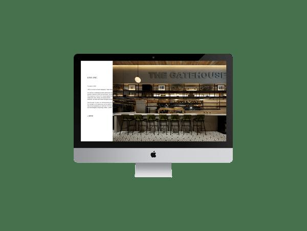 Web design(ウェブデザイン)